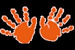 agape-international-hands