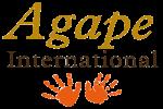 agape-international