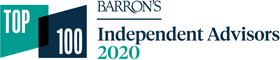 barrons-independent-advisors-2020