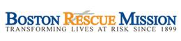 boston-rescure-mission