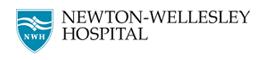 newton-wellesley-hospital