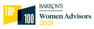 2021_women_emailsignature barrons top women