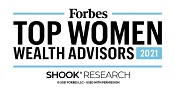 Forbes-Badge-TopWomen-Color 2021 logo-1