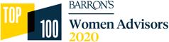 barrons-top-100-women-2020-vert