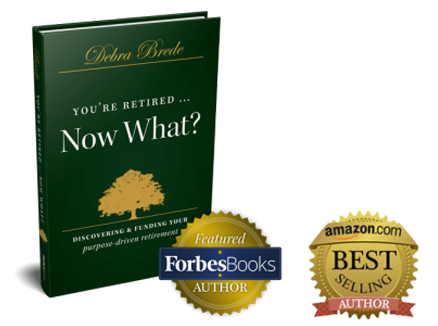 book-forbes-amazon